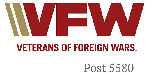 VFW Monthly Meeting