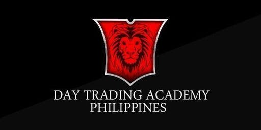 INTRODUCTION TO FUTURES TRADING WORKSHOP