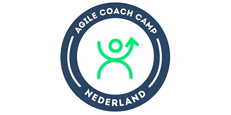 Agile Coach Camp 2020 tickets