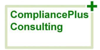 CompliancePlus Annual Compliance Training 2019