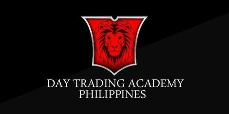 INTRODUCTION TO FUTURES TRADING WORKSHOP tickets