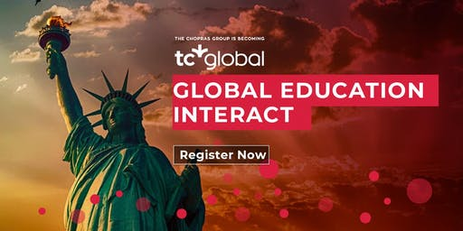 Global Education Fair 2019 in Chandigarh - Free Registration