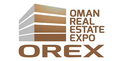 Oman Real Estate Exhibition and Conference