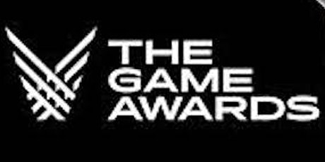 THE GAME AWARDS SEAT FILLERS Dec 12, 2019 in LA tickets