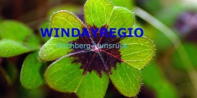 WINDAYREGIO Kirchberg-Hunsrück