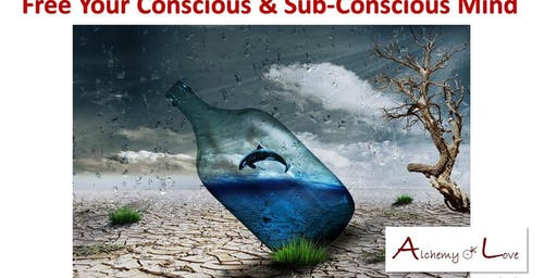 Free AoL Consciousness Research 48 hours 16th/17th November Amazon