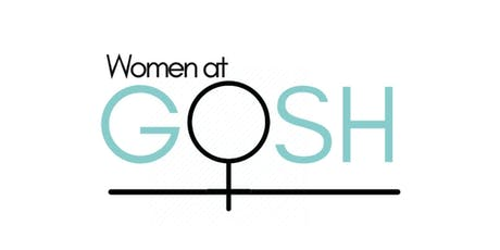 Afternoon Tea Party Celebration for the Wonderful Women at GOSH  tickets