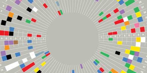 """Arbeitskreis """"Visualitäten: Kontexte und Rahmungen"""": Round Table"""