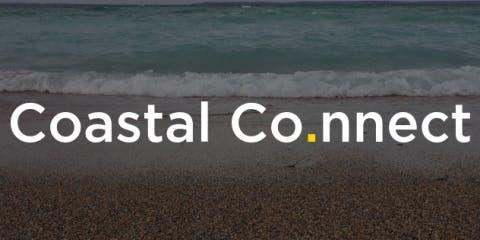 Coastal Co.nnect