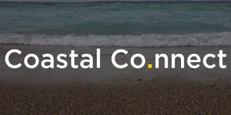 Coastal Co.nnect tickets