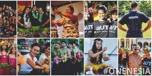 QUT Pasifika Excursion - Monday 18th November