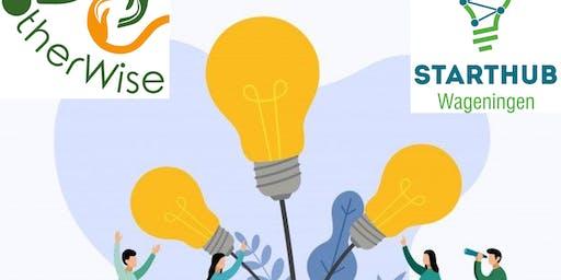 Social entrepreneurship, a key to social change