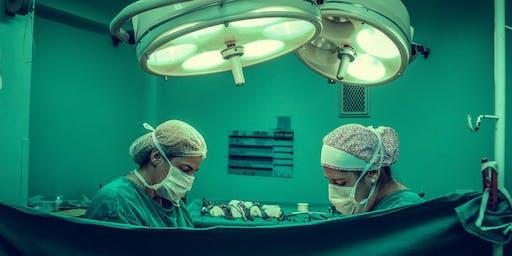 LOZkonf2: Prečo je koncová štátna nemocnica národným  záujmom nás všetkých?