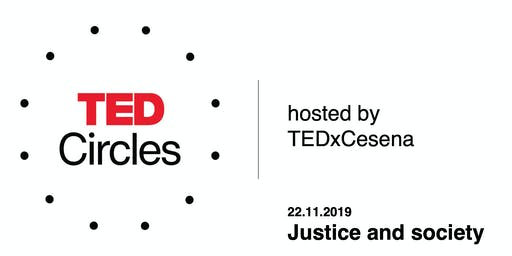 TED Circles hosted by TEDxCesena