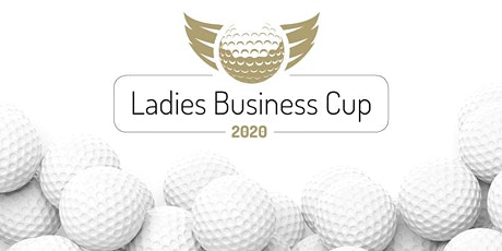 Ladies Business Cup 2020 - Düsseldorf Tickets