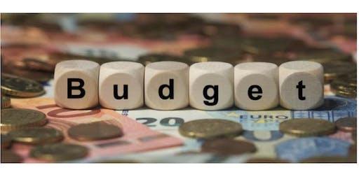 Comment construire son prévisionnel financier