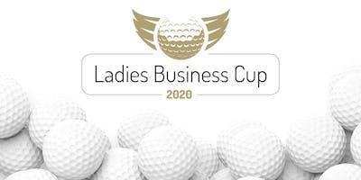 Ladies Business Cup 2020 - München