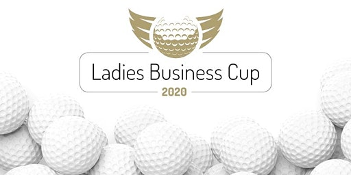 Ladies Business Cup 2020 - München