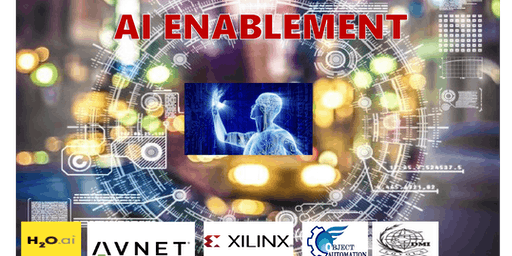 AI   ENABLEMENT