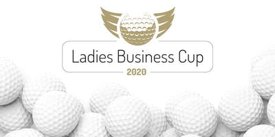 Ladies Business Cup 2020 - Heidelberg