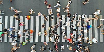 La diffusion des flux touristiques : comment innover ?