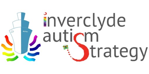 Inverclyde Autism Strategy Self-Evaluation Workshop