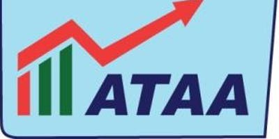 """ATAA Special """"Trading Insights"""" session"""