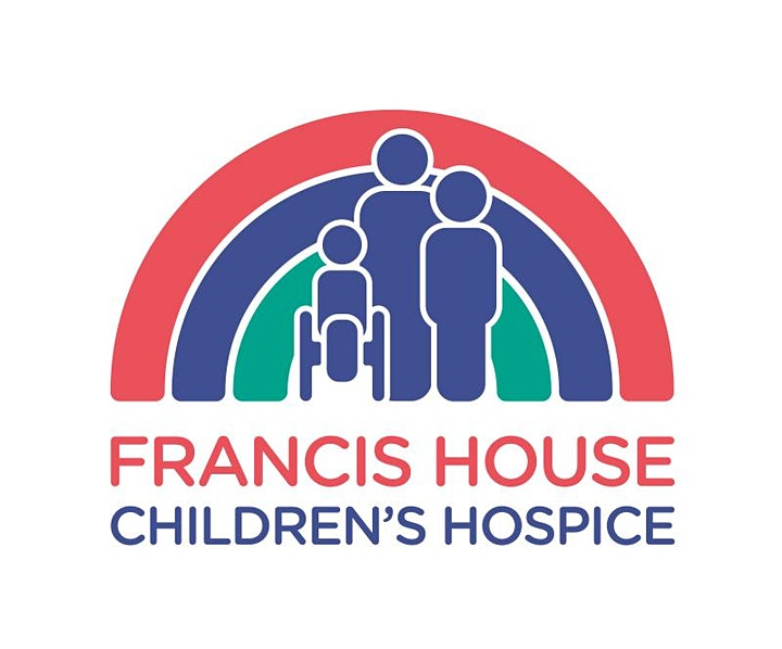 Great Manchester Run for Francis House Children's Hospice image