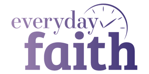 Diocese of Lincoln - Inspiring Everday Faith