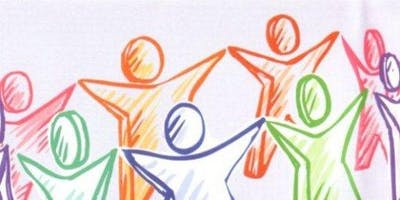 TECNICHE DI COMUNICAZIONE - La relazione con la disabilità