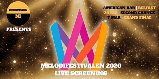 Melfest Final Screening