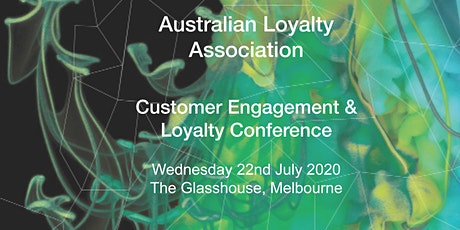 2020 ALA Customer Engagement & Loyalty Conference tickets