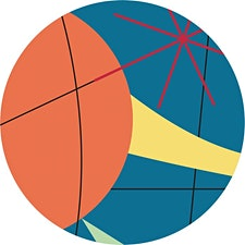 Fondazione Casa del Giovane - CFP Castiglione delle Stiviere logo