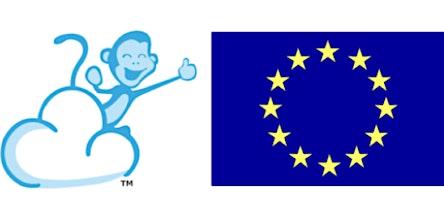CloudStack European User Group meetup