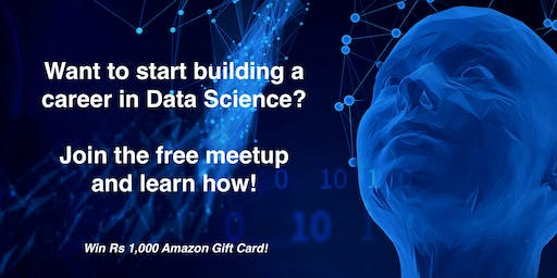 How to Build a Career in Data Science — Panel Discussion