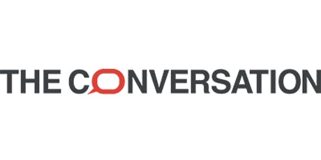 Writing for The Conversation - meet the editors: Falmer Campus tickets