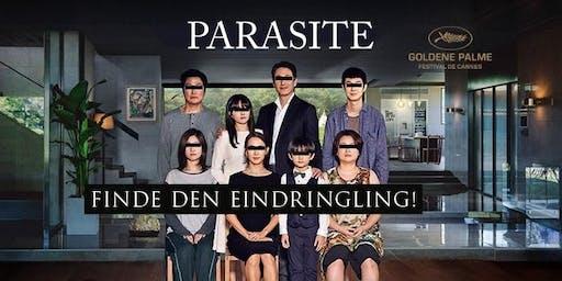 KINO: Parasite