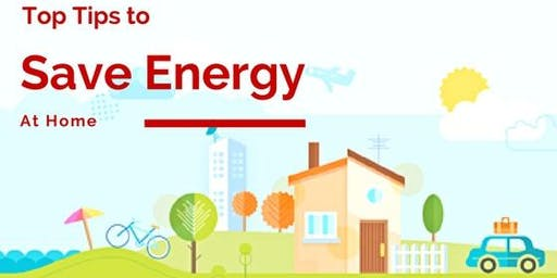 Energy Saving Tips and Switching Suppliers