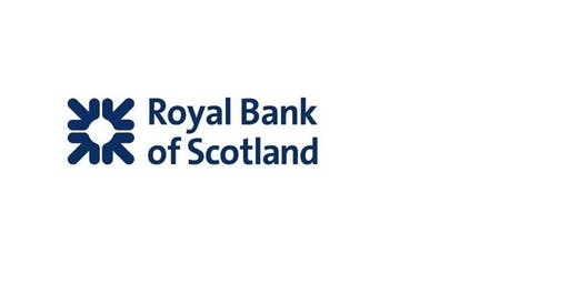 Royal Bank of  Scotland Premier Banking Roadshow