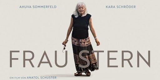 FILM am Dienstag: Frau Stern