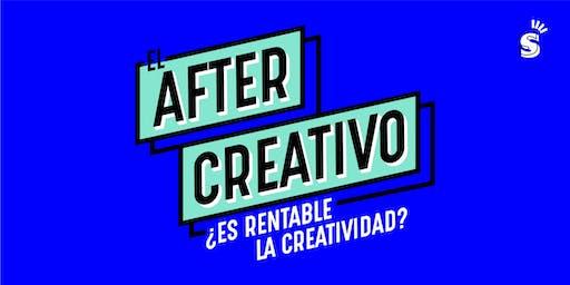 After Creativo