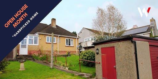 Open House Month | Birdwood, Launceston