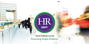 FREE HR & Employment Law Essentials PLUS impact from...