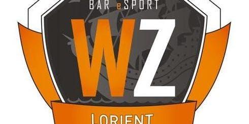 2ème Ouverture WarpZone Lorient