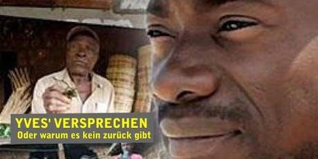 FILM am Dienstag: Yves' Versprechen Tickets