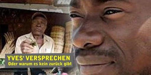 FILM am Dienstag: Yves' Versprechen