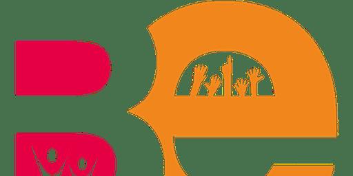Mental Health Awareness - For Volunteers