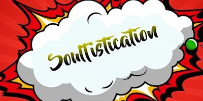Soulfisication @ The Holmesdale London SE25