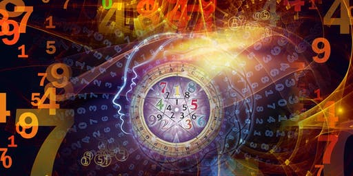 Il Codice Segreto della Numerologia - corso