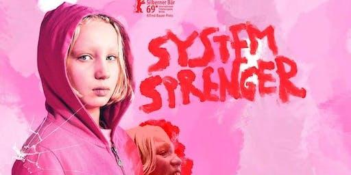 FILM am Dienstag: Systemsprenger